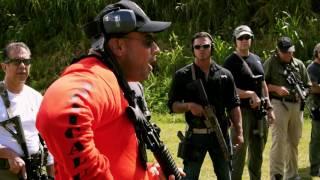 Download Tactical U Firearms Training & Self-Defense Academy Video