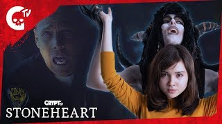 """Download STONEHEART 