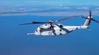Download CH-53K Helicopter Expands Flight Speed | Sikorsky, a Lockheed Martin Company Video