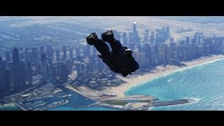 Download Skydive Dubai 2012 - 4K Video