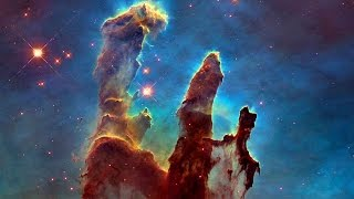 Download The Next Big Questions in Astronomy - Professor Carolin Crawford Video