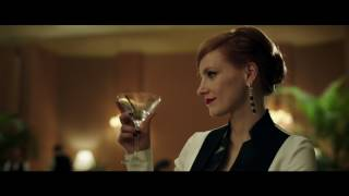 Download Miss Sloane - Trailer Video