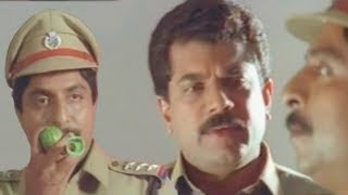 Download Sreenivasan & Mukesh Nonstop Comedy Scene | Hit Comedy Scene | Non Stop Comedy Scenes Video