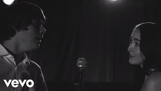 Download Jake Bugg - Waiting ft. Noah Cyrus Video