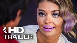 Download XOXO Trailer (2016) Video