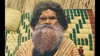 Download The Fascinatingly Mysterious Origins of the Ainu Video