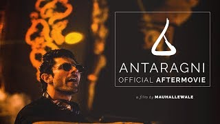 Download IIT Kanpur's Antaragni 2017 | Official Aftermovie | Ft. Kshmr, Vishal Shekhar, SkyHarbor & Euphoria Video