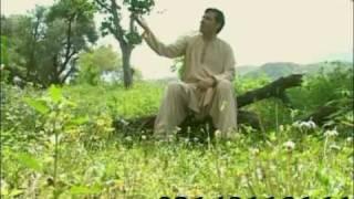 Download MUSHARAF BANGASH 52 PASHTO TRIBES SONG WRITTEN BY MASOOM HURMAZ ALBUM SHARANG Video