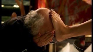 Download Giovanna Antonelli Pés/Solas Feet/Soles #2 Video