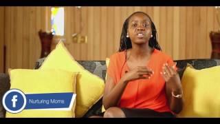 Download Increasing Your Breast Milk Supply - Nurturing Mums (@Ciruciera) Video