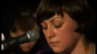 Download Camera Obscura - 3. Tears For Affairs (Sessie op Motel Mozaique, 4/14/07) Video