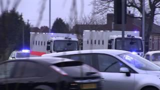 Download Gangster Proof Prisoner Transport? High Value Detainee Video