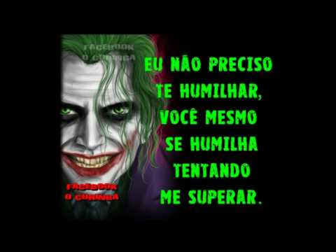 Loucas frases do Coringa#18