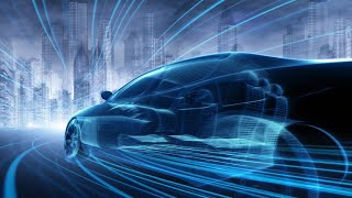 Download Electric cars will come of age in 2018 | The Economist Video