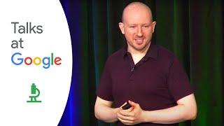 Download Brian J. Robertson: ″Holacracy″ with Bonus Q&A   Talks at Google Video