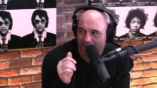 Download Joe Rogan on taking TRT ″I've done it for almost 10 years″ Video