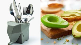 Download Top 10 Latest Kitchen Gadgets on Amazon You Should Buy in 2019 Video