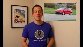 Download Is General Motors making a HUGE mistake getting rid of cars? Video
