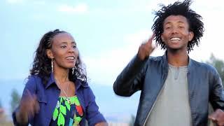 Download Oromo Music: Bilisummaa Gammachuu | Riqicha Tokummaa - New Oromo Music Video Video