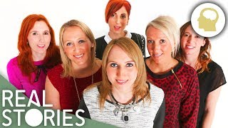 Download The Walton Sextuplets At 30 (Amazing Humans Documentary) | Real Stories Video