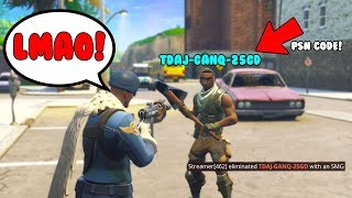 Download I found a bot worth $100... 😂 Video