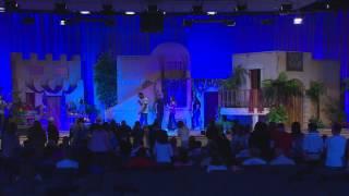 Download John Kilpatrick | Mercy | 4.25.2017 Video