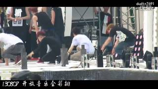 Download 2013 layhan story (Lay and Luhan compilation) Video