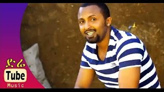 Download Bre Bright - Funga (ፉንጋ) [Official Ethiopian Music Video 2014] - DireTube Video