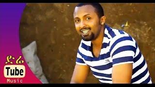Download Bre Bright - Funga (ፉንጋ) [Official Ethiopian Music Video 2014] - DireTube Video