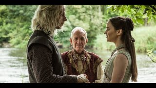 Download GoT Rewind: Rhaegar & Lyanna Video