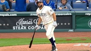 Download 11/11/16 MLB FastCast: Morales signs with Toronto Video