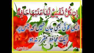 Download Molana Muhammad Umar(Tobha Kanuk) Video