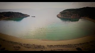 Download Visit Greece - Unlock your Senses in the Peloponnese Video