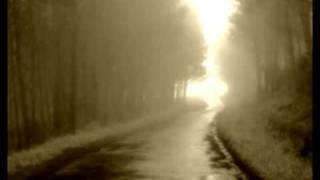 Download Pietro Mascagni - Cavalleria rusticana - Intermezzo Video