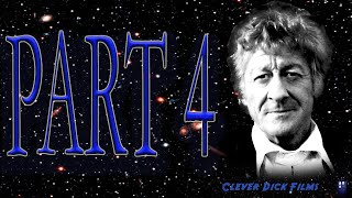 Download Dr Who Review, Part 4 - The Jon Pertwee Era Video
