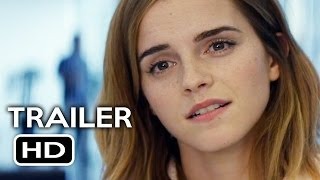 Download The Circle Official Trailer #1 (2017) Emma Watson, Tom Hanks Sci-Fi Movie HD Video