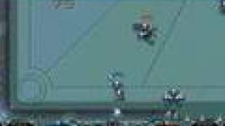 Download Amiga Longplay Speedball 2 - Brutal Deluxe (KNOCKOUT) Video