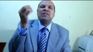 Download علاج مرض السكر للأبد مفاجأة بفضل الله Video