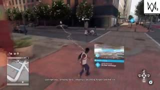 Download Watch Dogs 2 how to make quick money Video