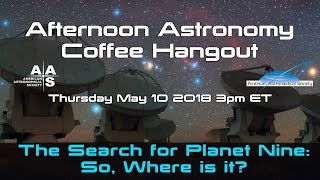 Download The Search for Planet 9: So, where is it? (audio remix) Video