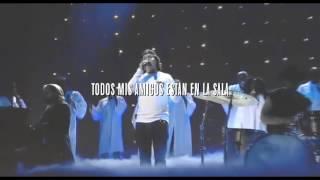 Download Lukas Graham - Funeral (Traducido al Español) Video