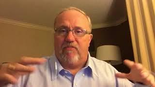 """Download Prophecy Alert: """"Mideast Peace Deal"""" Jared Kushner Video"""