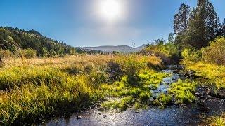 Download California Ranches For Sale | 12 Mile Ranch, Modoc County California Video