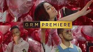 Download Chip x Not3s - CRB Check [Music Video] | GRM Daily Video