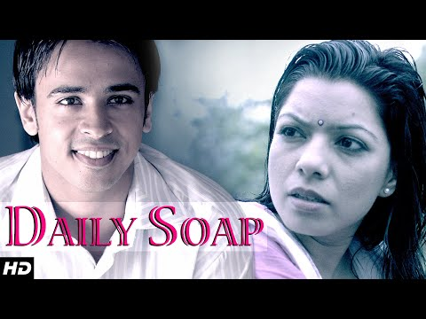 DAILY SOAP - Short Film | Illusion Or Reality?