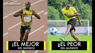 Download 6 FAMOSOS DEPORTISTAS que CAMBIARON de DEPORTE Video