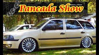 Download Carro Baixo E Som Alto - Pancada Show - EWcar Video