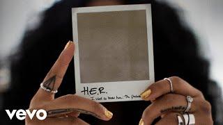 Download H.E.R. - Could've Been (Audio) ft. Bryson Tiller Video