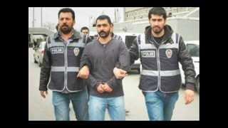 Download ANKARA'NIN MAFYA BABALARI Video