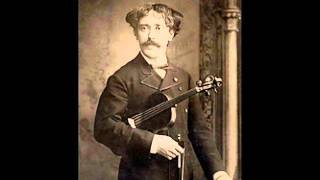 Download Pablo de Sarasate - Nocturne-Sérénade Op.45 Video